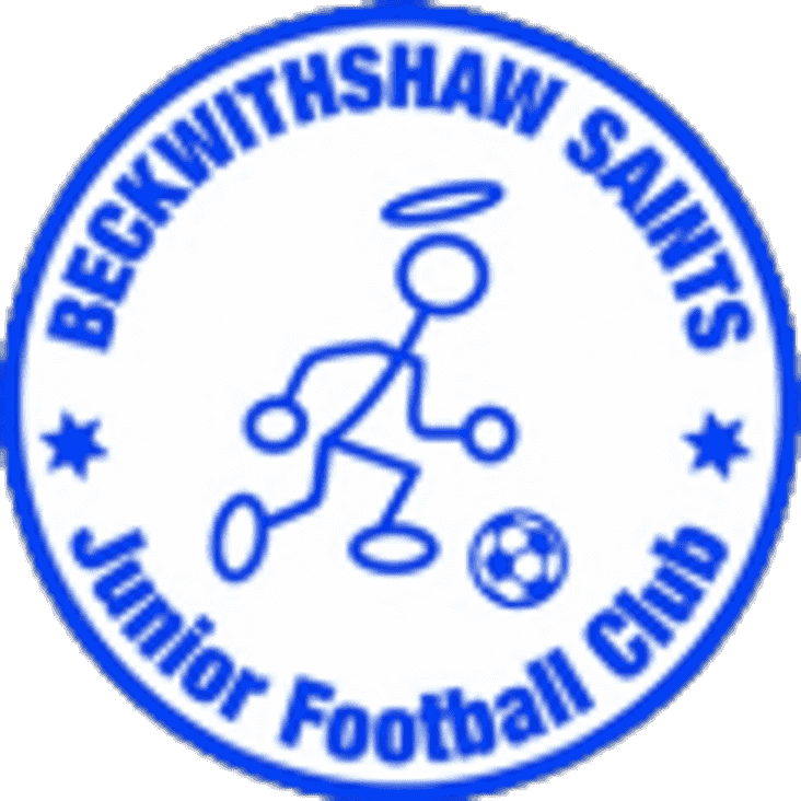 Beckwithshaw U13's are looking to build for the upcoming 2019/2020 season.