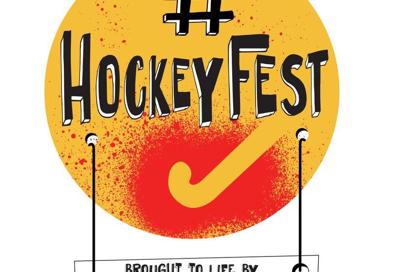 Hockeyfest 2017