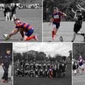 A Sad Day For All At Berkamsted Rugby Club