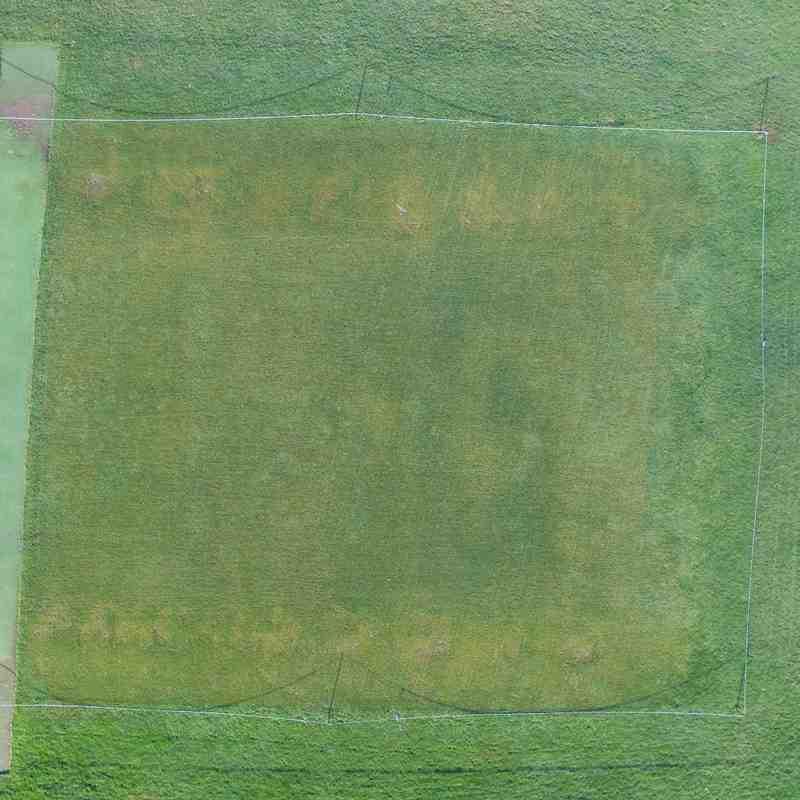 PGCC Aerial pics Dec'15