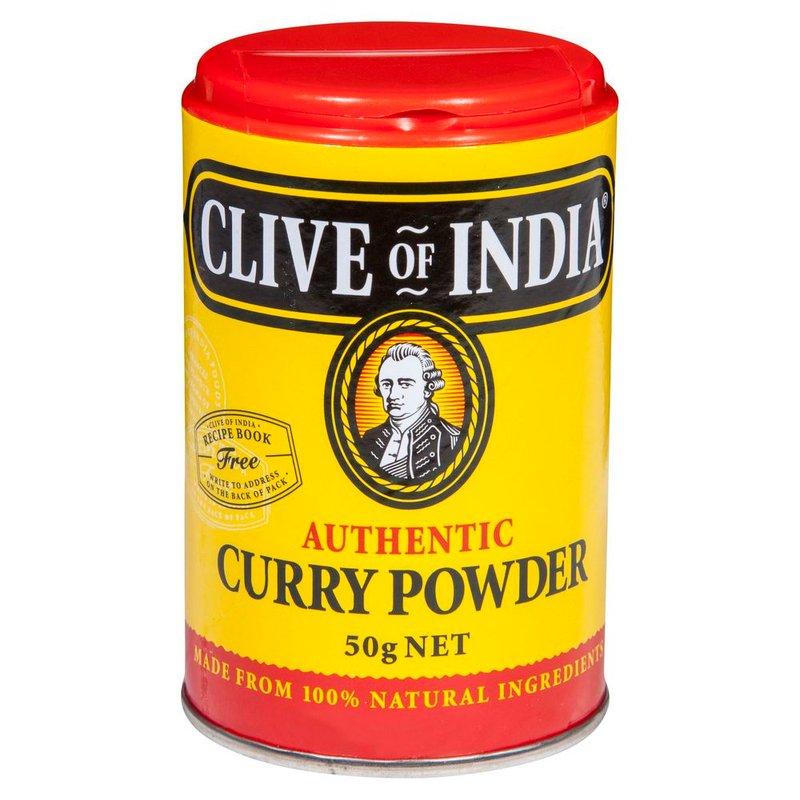 Preseason Curry Night - Change of Date!