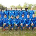 Youth development at the heart of Stalybridge Celtic Academy