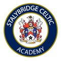 Stalybridge Celtic announce trial dates for boys and girls Academy teams