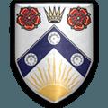 Lowestoft Town Ladies seek new players