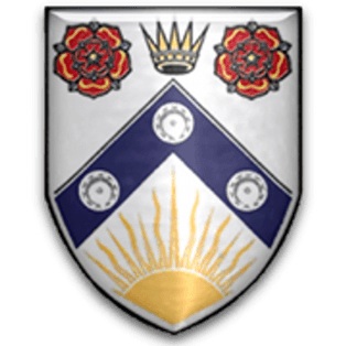 Lowestoft Vets 3-4 Carlton Colville Town
