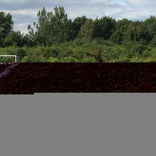 Second pre season friendly completed for Binfield Ladies
