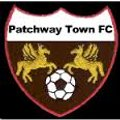 1st Team beat Patchway Town FC 3 - 1