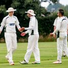 1st XI edge tight game to claim victory