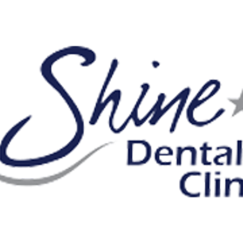 Exclusive Gumshield Offer for Alton RFC - Shine Dental Clinic
