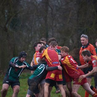 Long haul journey to Walsham worth it with big win