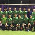 Didsbury Northern Men's 1s 3 - 3 Formby Men's 1s