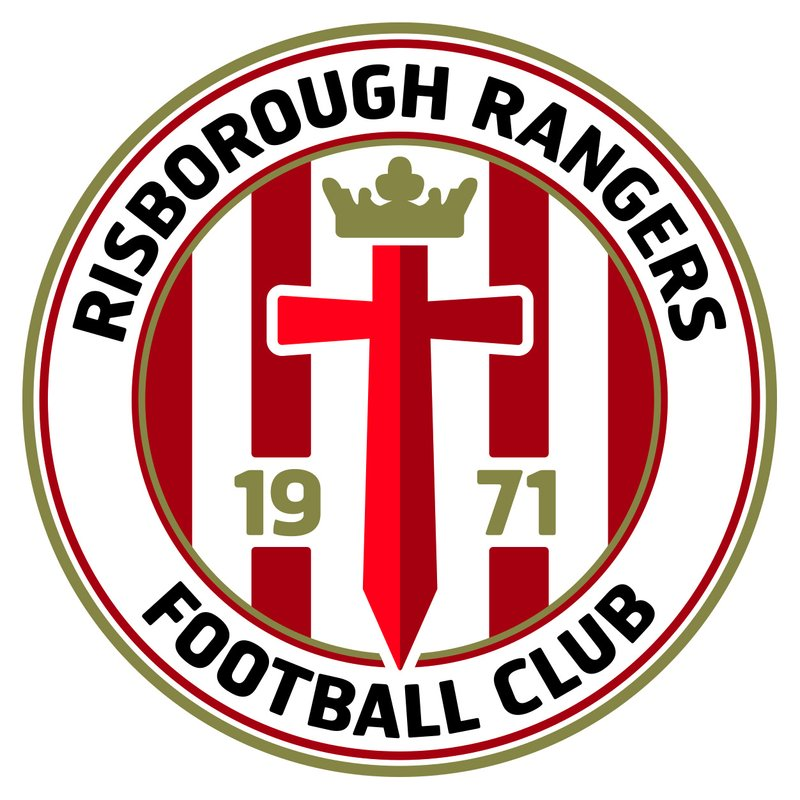 Risborough Rangers FC 2 - 2 Biggleswade Utd Dev