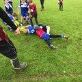 Dunfermline 12 - Bannockburn 13