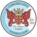 Eccleshall 2-1 Carlisle City