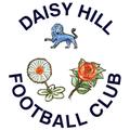Eccleshall vs. Daisy Hill