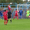 Black Country Rangers fight back to win