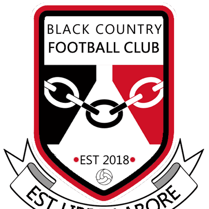 Announcement - Club Restructure