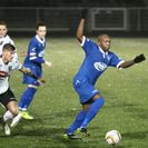 Match Report , Stats & Photos Merthyr Town 3 v 1 Stratford Town