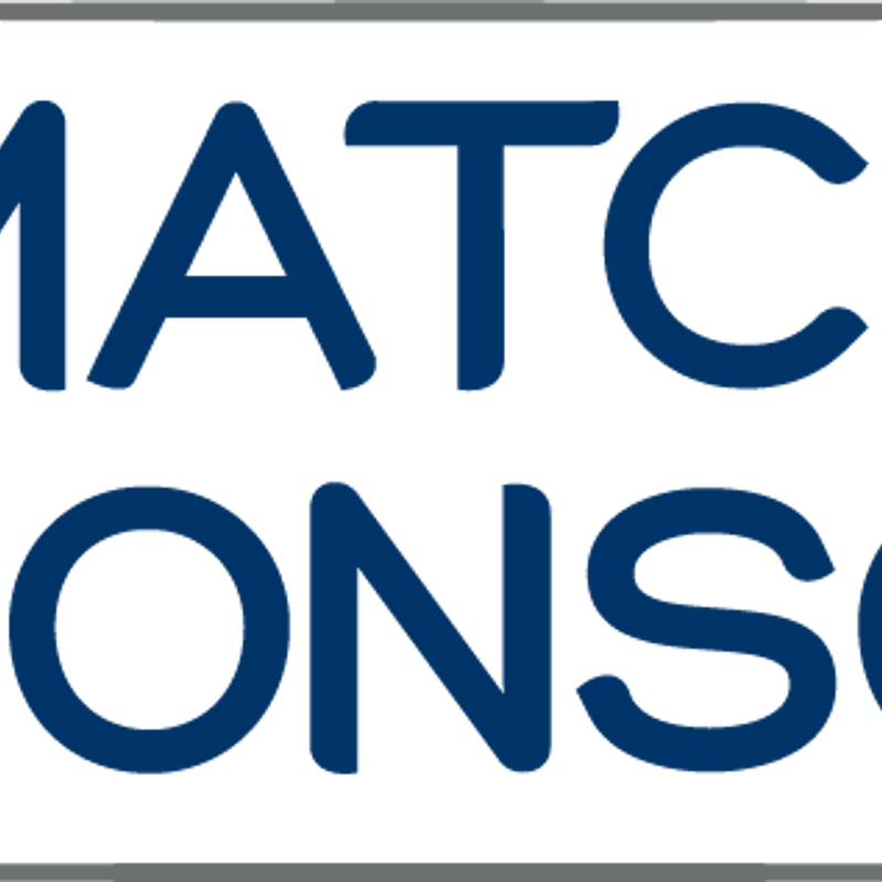 Become a Town Matchday Sponsor