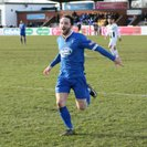 The Blues do the double over Dorchester