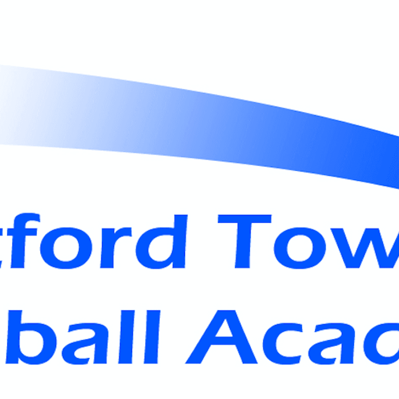 Stratford Town Academy to compete against A C Milan, Porto, Ajax & Arsenal