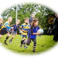 Hertford to Host Herts County  Tag Festival,  29th April 2018