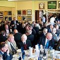 Annual Vice Presidents Lunch – Saturday, 4th November 2017