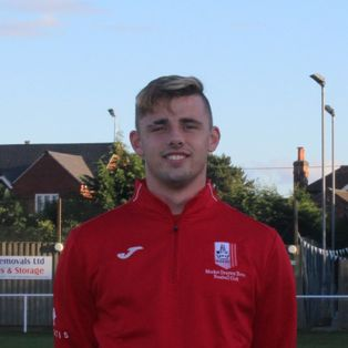 "85th Minute ""Worldie Of A Strike"" From Will Wells Secures The 3 Points v Atherton Collieries"