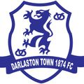 RESERVES TRAVEL TO FC DARLASTON THIS WEEKEND