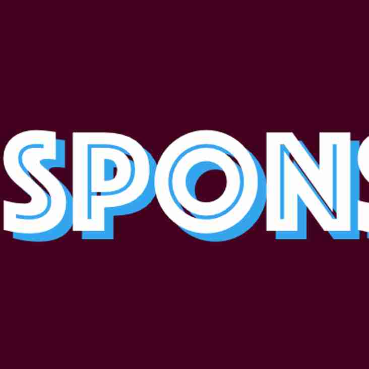 SPONSOR A MDTFC PLAYER FOR £50