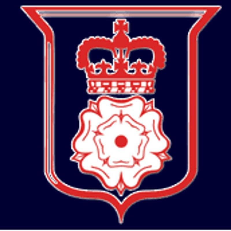 ARFC U14s Win Through to Semi Final of Hampshire Cup