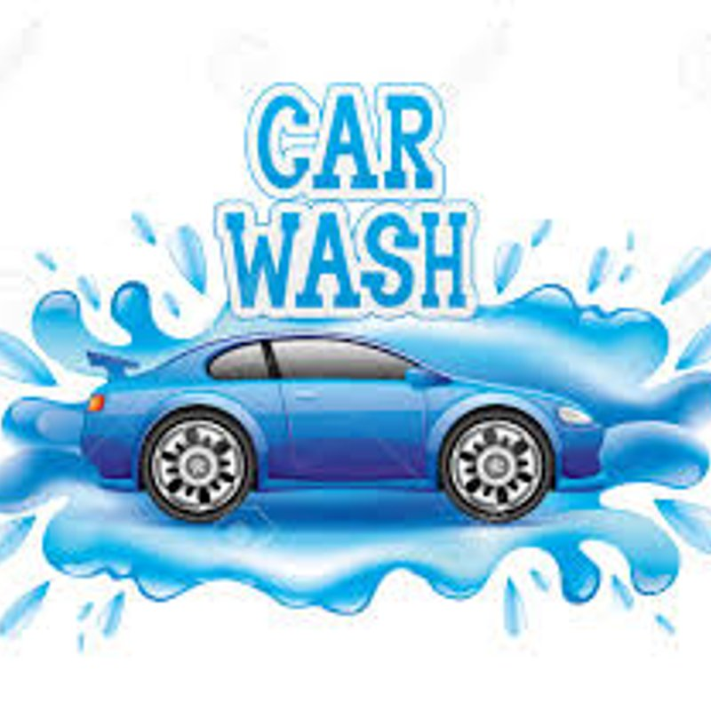 Get Your Car Washed and Support the Alton RFC Colts Tour