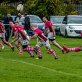 Stoke Old Boys vs Rugeley RFC (Cup - H) 66-26 W