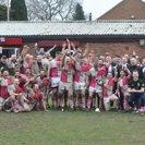 Stoke Old Boys vs Bedworth 53-10(w)