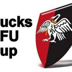 U15s - Bucks Cup Final - Winners