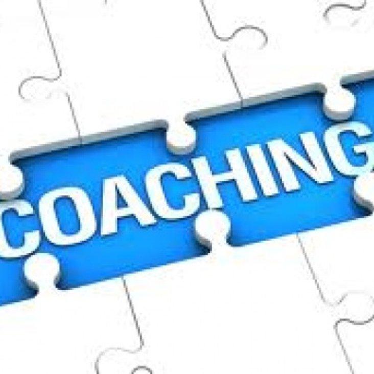 Club Coach<