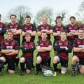 3rd XV beat Chipping Norton II