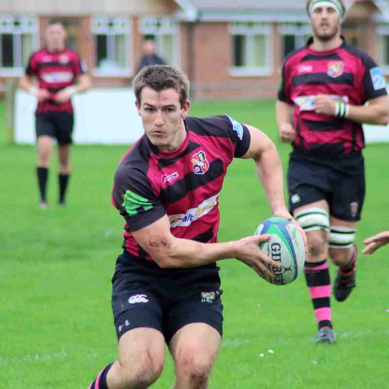 2nd Xv photos