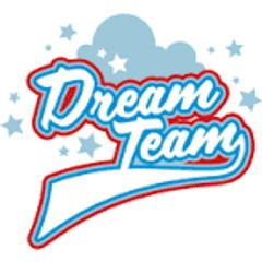 ARFC Dream Team
