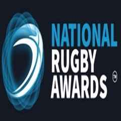 National Rugby Awards 2016