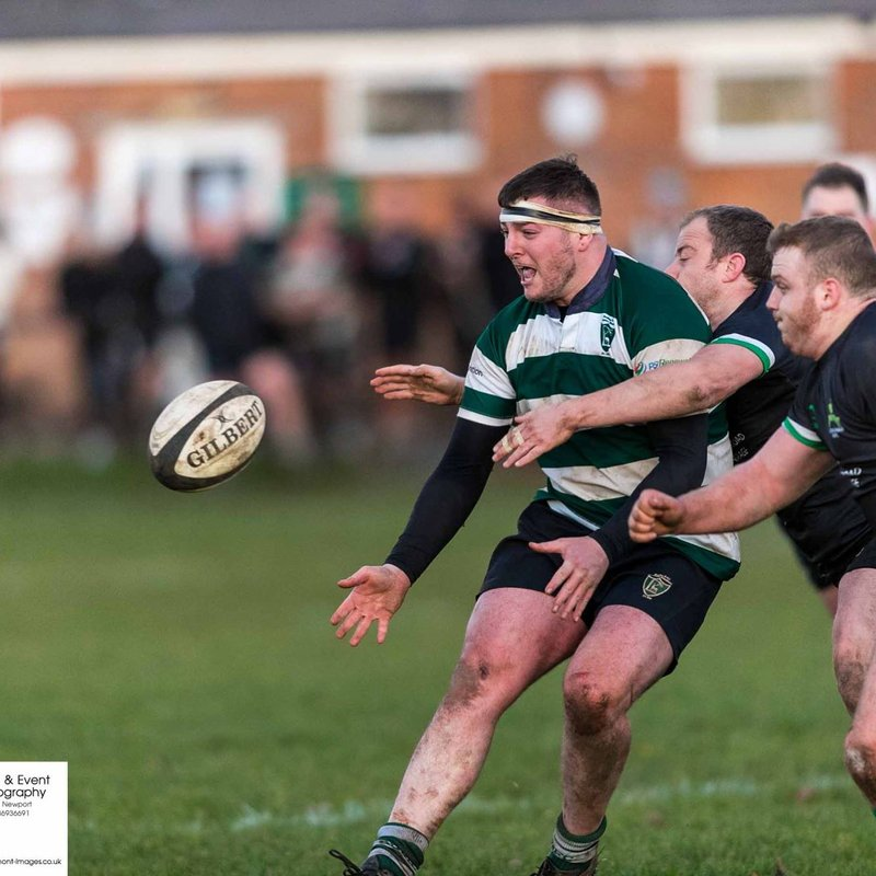 DRIFTERS  5  READING  74SOUTHERN COUNTIES NORTH    09 12 2017