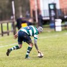 BUCKINGHAM  17  READING  24S COUNTIES SOUTH24 03 18