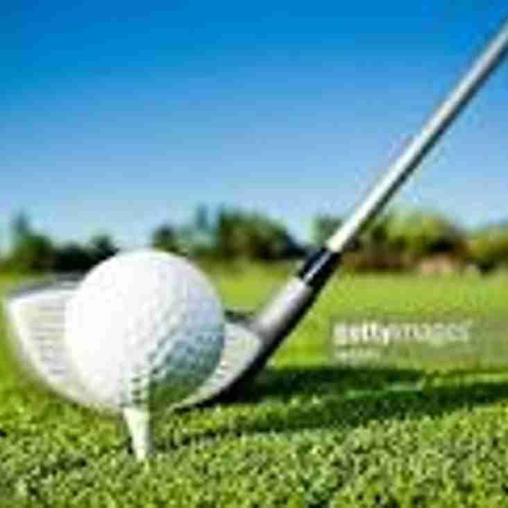 Reading RFC's next golf day will be FRIDAY 6th April 2018 at Flackwell Heath Golf Club As this will also be a team event please enter teams of 4 or individual teams will be drawn from a hat.
