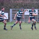 READING  94  DRIFTERS  10S COUNTIES NORTH07 04 2018