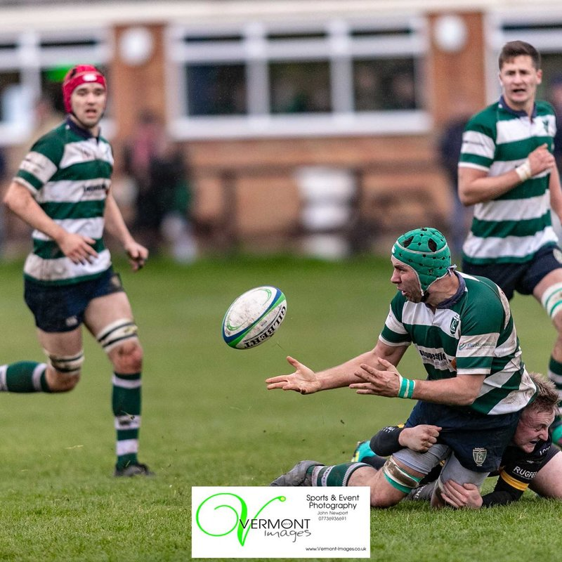 READING  10 WALLINGFORD 0     S COUNTIES NORTH     27 10 2018