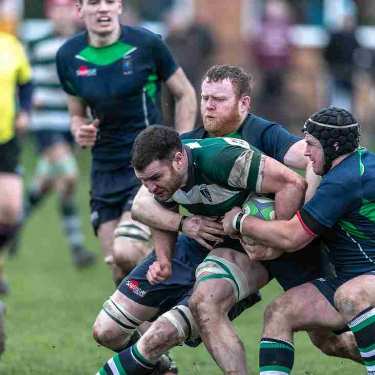 READING  14  READING ABBEY  25S COUNTIES SOUTH12 01 2019