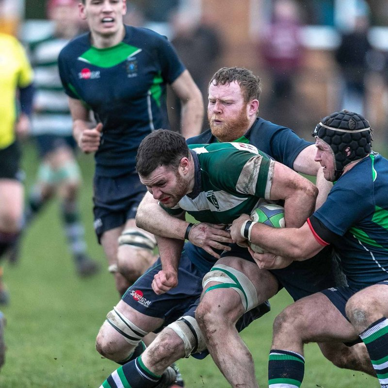 READING  14  READING ABBEY  25	S COUNTIES SOUTH	12 01 2019