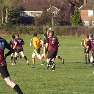 League leaders too strong at home for A's