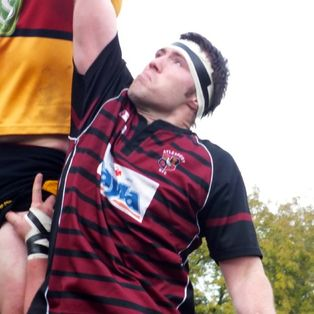 Aylesbury win league and cup double header