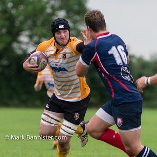 1st XV begin their league campaign for the new season